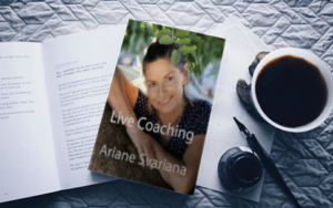 30 min. Online Coaching Gratis